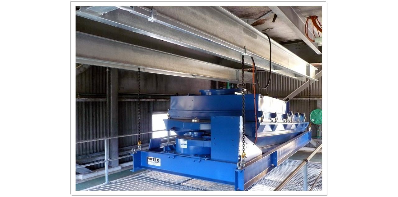 QBT Grain Modernisation - 4
