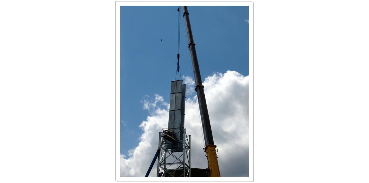 QBT Grain Modernisation - 5