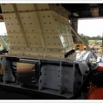 Acland Coal Crusher Replacement 7