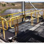 Acland Coal Crusher Replacement 1