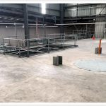 Gallery USG Boral Melb - 6