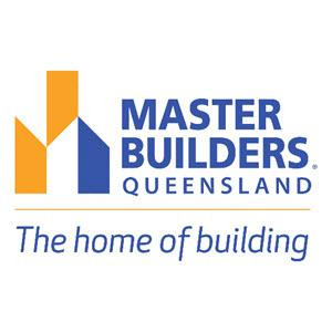 master-builders-qld