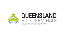 Queensland Bulk Terminals