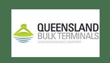 Queensland Bulk Terminals