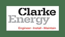 Clark Energy