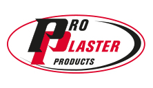 Pro Plaster