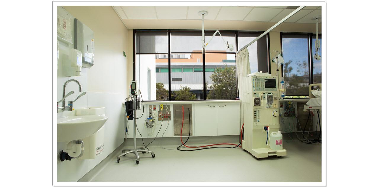 ENAP PA Hospital-1