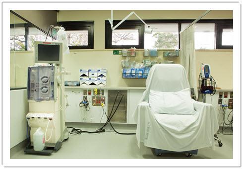 ENAP PA Hospital-2 Hero