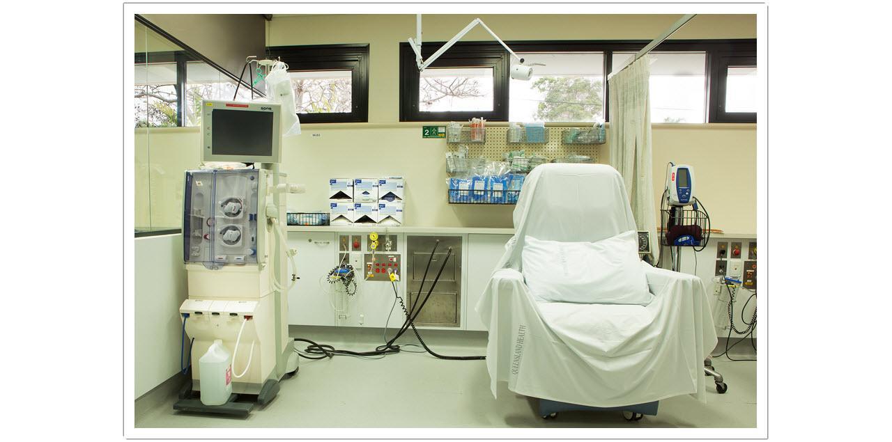 ENAP PA Hospital-2