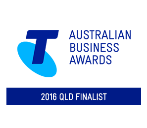 QLD_Finalist_WebsiteBanner_WHITE